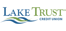 Lake Trust Credit Union powered by GrooveCar